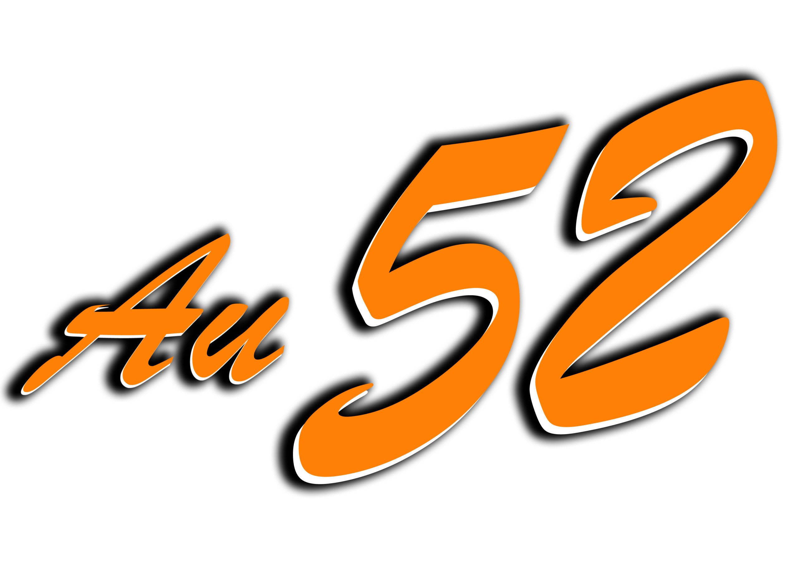 Au 52